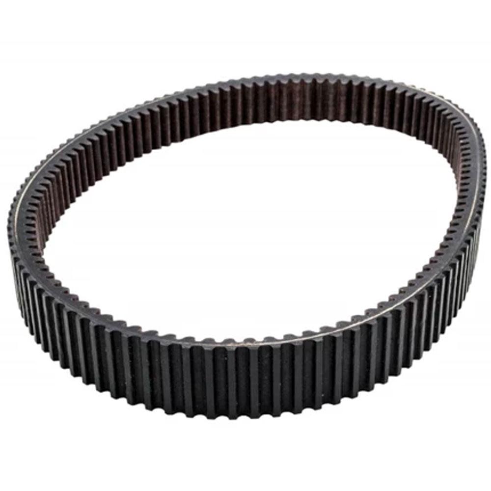 Spare CVT Belt