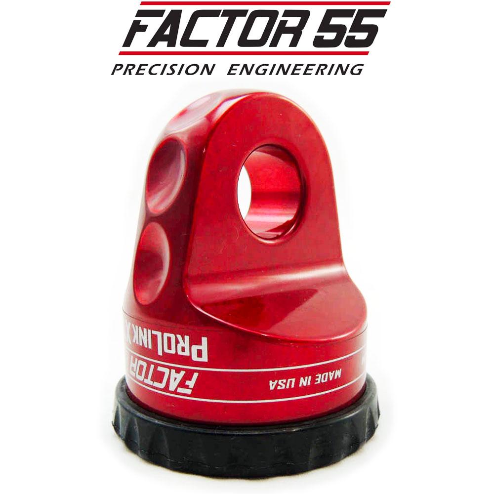 Factor55 ProLink XTV